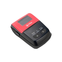 IMPRESORA TERMICA DIRECTA 3NSTAR PPT205BT USB/BT/PORTATIL 2