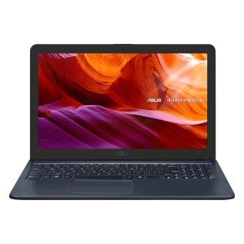 NOTEBOOK ASUS X543UA-DM3467 CORE i3 2.4/4GB/1TB/EN