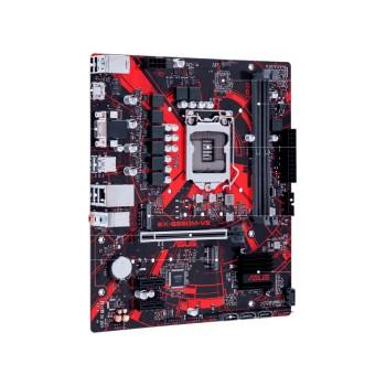PLACA MADRE ASUS 1200 EX-B560M-V5 V/S/R/HDMI/2M2/D