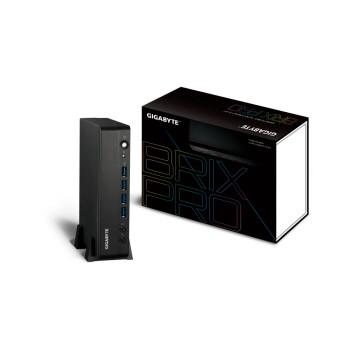 COMPUTADORA GIGA MINI PC GB-BSI3-1115G4 CORE i3 3.