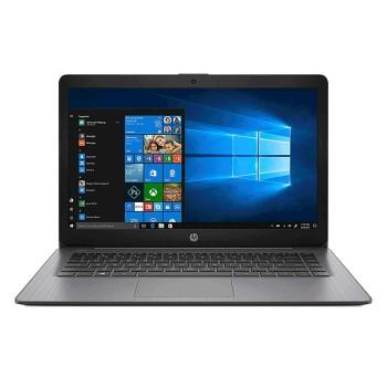 NOTEBOOK HP 14-CB174WM CELERON N4020 1.1/4G/64GB E