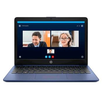 NOTEBOOK HP 11-AK010NR CELERON N4020 1.1/4G/32GB E