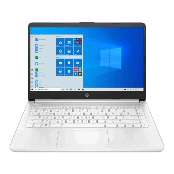 NOTEBOOK HP 14-DQ0002DX CELERON 1.1/4G/64G  EMMC/W