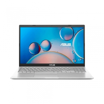 NOTEBOOK ASUS I5 X515EA-EJ066T 2.4/8G/256SSD/W10H/