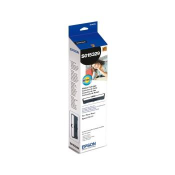 CINTA EPSON S015329 P/FX-890 / FX-890II