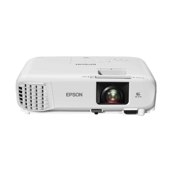 PROYECTOR EPSON X49 3600L XGA POWERLITE 3LCD VGA/H