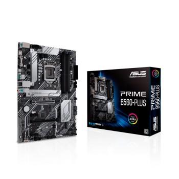 PLACA MADRE ASUS 1200 PRIME B560-PLUS V/S/R/HDMI/D