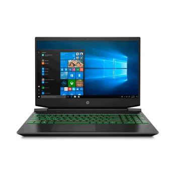 NOTEBOOK HP PAVILION GAMER 15-EC1037LA AMD R5 3.0/