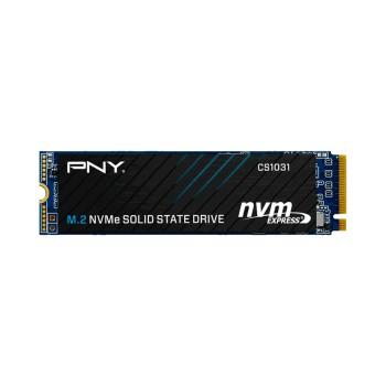SSD M.2 PCIE 256GB PATRIOT CS1031 NVME M280CS1031-