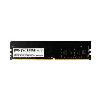 MEMORIA RAM DDR4 32GB 2666 PNY MD32GSD42666BL