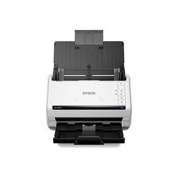 SCANNER EPSON DS-770II WORKFORCE DUPLEX/COLOR/USB/