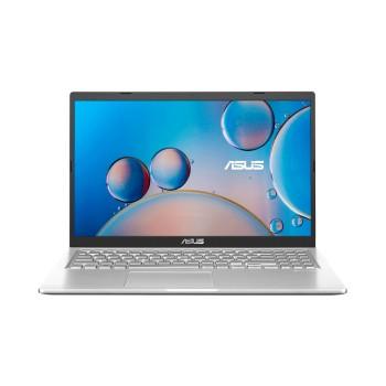 NOTEBOOK ASUS X515MA-BQ466T CELERON N4020 1.1/4GB/