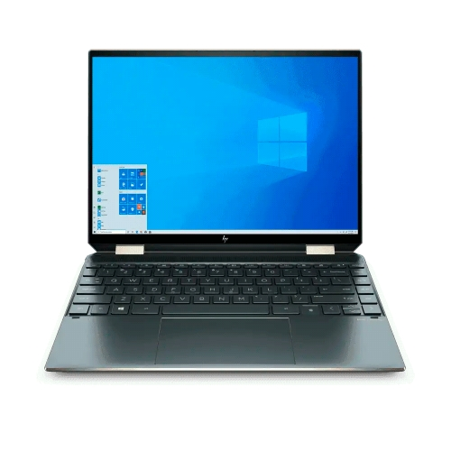 NOTEBOOK I7 2.8/16G/512SSD+16OPT/W10H/14