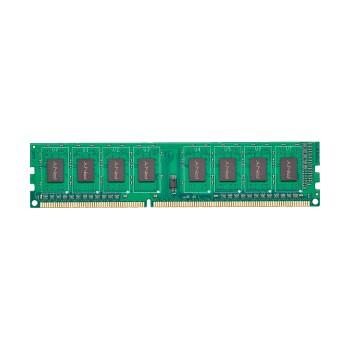 MEMORIA RAM DDR3 8GB 1600 PNY MD8GSD31600BL
