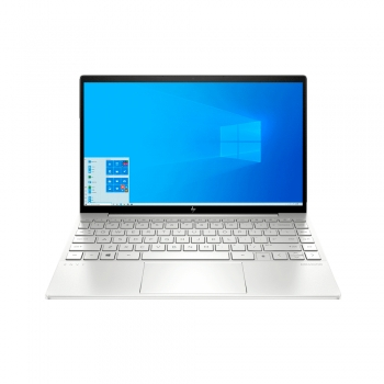 NOTEBOOK I5 2.4/8G/256SSD+16OPT/W10H/13.3