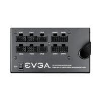 FUENTE EVGA  750W GQ 80PLUS GOLD 210-GQ-0750-V1