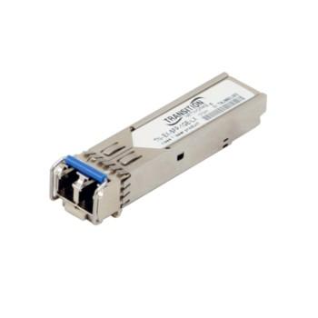 NETWORKING TRANS. MODULO SFP1000BASE-SX, MM- LC 55